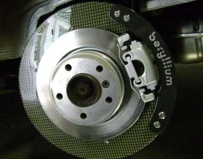 защита на диски