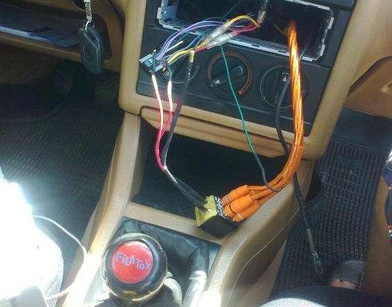 6) резина зимняя 175/65 r14, высота протектора 8 мм на всех колесах, нет ни заплат ни жгутов, остаток шипов 50% цена за 4 шт: 3500р