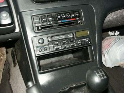 1376490369_cheap_anti_theft_cd7_step4
