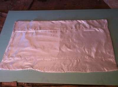 стеклоткань для одеяло