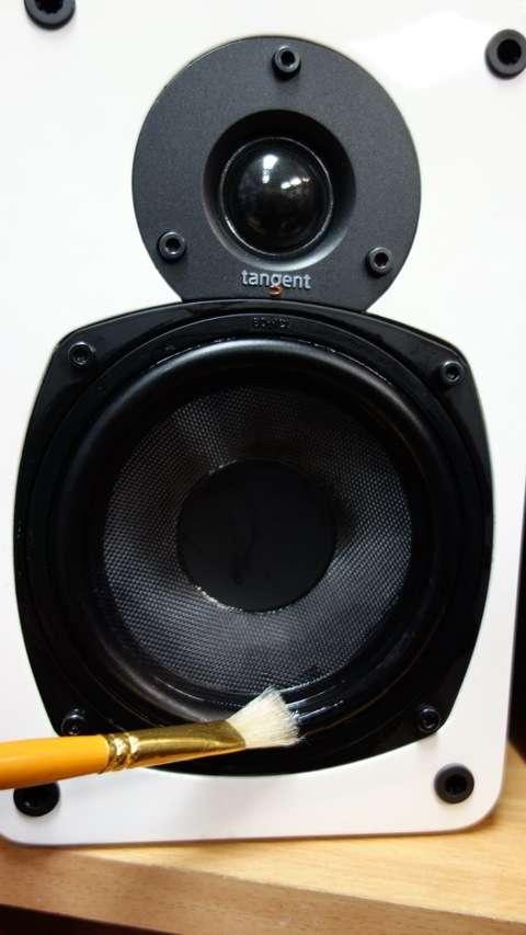 Как улучшить звук динамиков