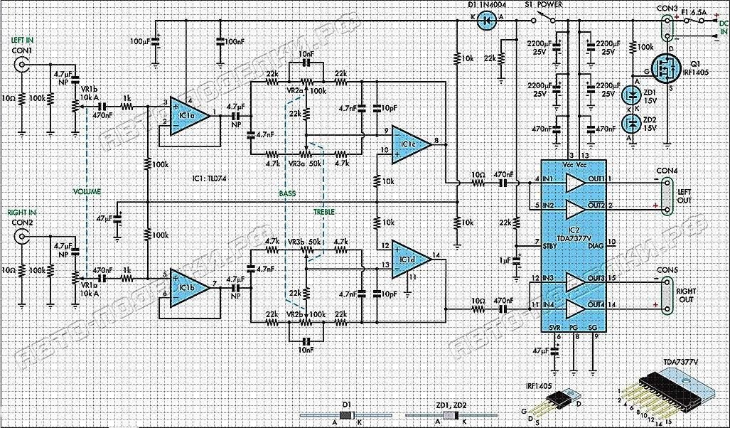 Понижающий трансформатор 220 на 100 110 120 Вольт