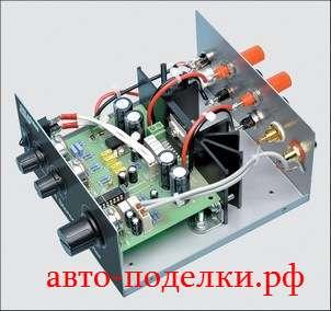 12v-20watt-stereo-amplifier-circuit-2