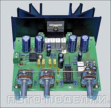 12v-20watt-stereo-amplifier