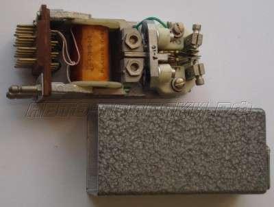 Сборка цифрового тахометра на AVR микроконтроллере