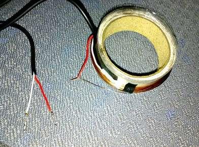 Способ доработки иммобилайзера для авто ВАЗ 2110