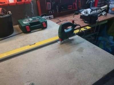 Тележка для ремонта автомобиля лежа своими руками