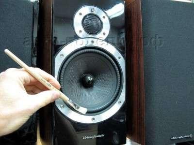 Как улучшить звук динамиков за 10 минут
