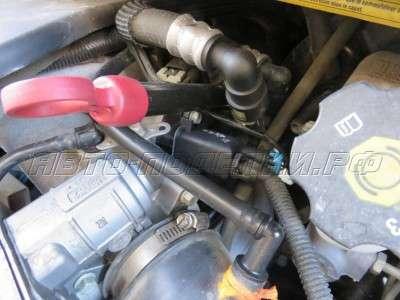 Как сделать диагностику и ремонт автомобиля