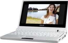 Автомобильное зарядное устройство для ноутбука Asus